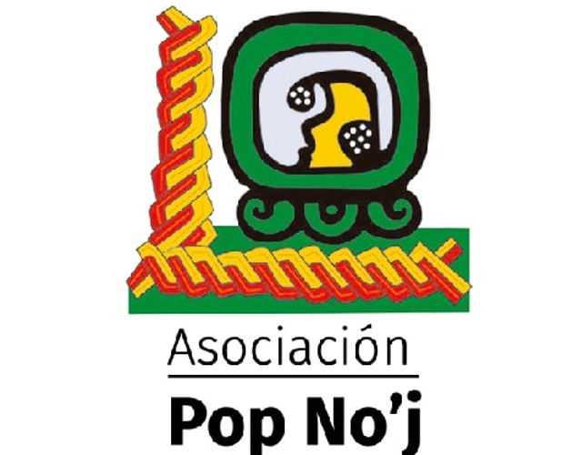 Pop Noj